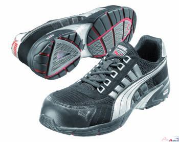 énorme réduction 0fd71 83ed4 PUMA chaussure de sécurité 64.253.0 Speed Low S1P HRO SRA